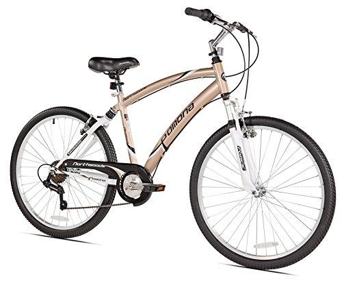 Northwoods Pomona Men's Bike