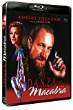Danza Macabra BD 1992 Dance Macabre [Blu-ray]