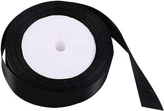 NOBRAND Accesorios de Ropa de Costura de Banda el/ástica Plana de 2 Metros Accesorios de Costura de Prendas de Tela de Nylon Ancho 1.5cm 2cm 2.5cm 3cm 4cm 5cm