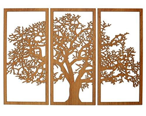 wood art - 2