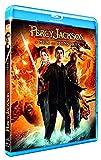 De Freudenthal Thor - Avec Lerman Logan - Jackson Brandon T - Daddario Alexandra - Blu-ray vip au 01/06/2014