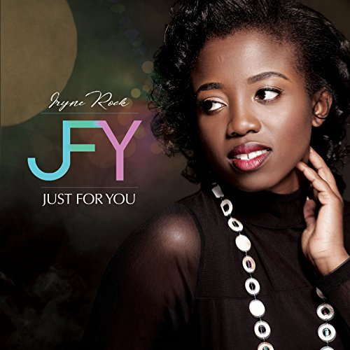 J.F.Y (Just for You)