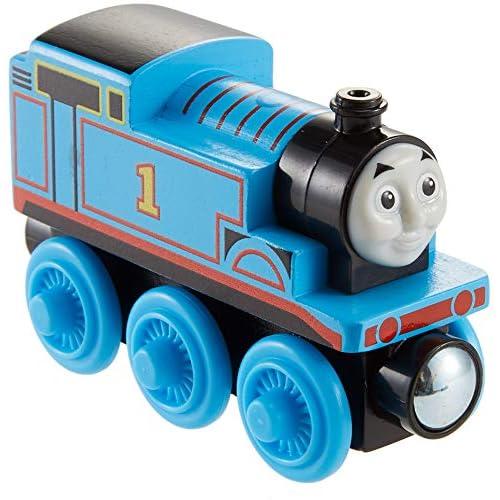 Thomas & Friends-GGG29 Giocattolo, Multicolore, 0