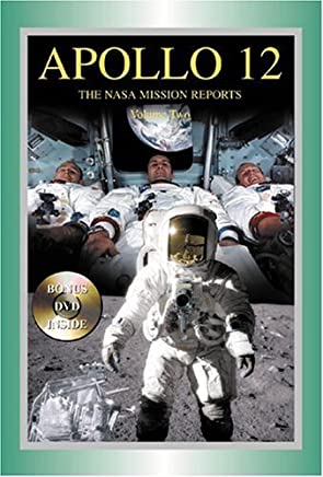 Amazon.fr : Mission Apollo 11 : Livres