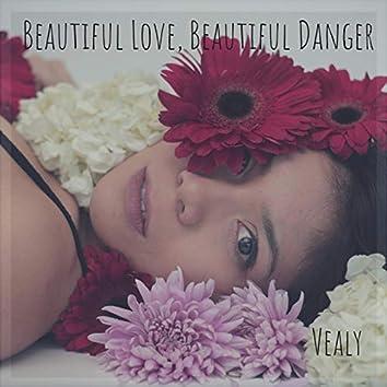 Beautiful Love, Beautiful Danger