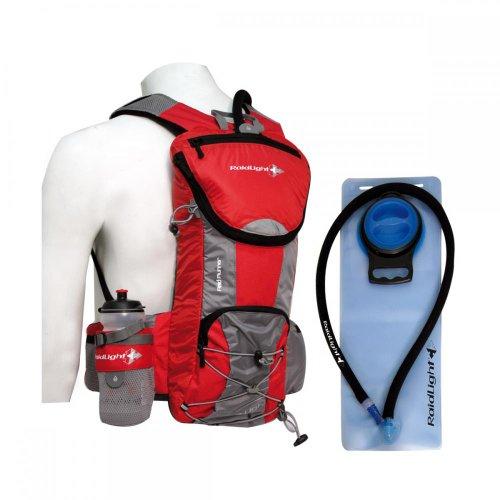 Raidlight Waterpack Raid Runner