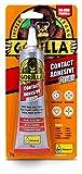 Gorilla Glue 2144001 Gorilla Contact Adhesive Clear 75g