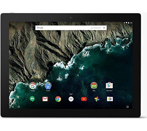 Google Pixel C 10.2