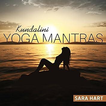 Kundalini Yoga Mantras (New Age Music)