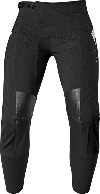 28 Black//Charcoal Iceland LE Shift 2019 Blue Label Pants