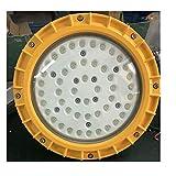 150w LED Canopy Light Industrial Waterproof Explosion