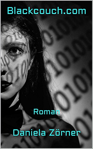 Blackcouch.com: Roman