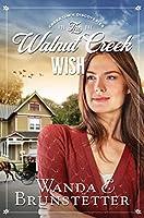 The Walnut Creek Wish (Creektown Discoveries)