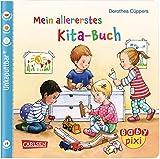 Baby Pixi 70: Mein allererstes Kita-Buch (70)