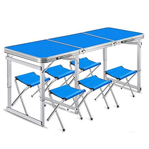 tafel met 6 stoelen ikea