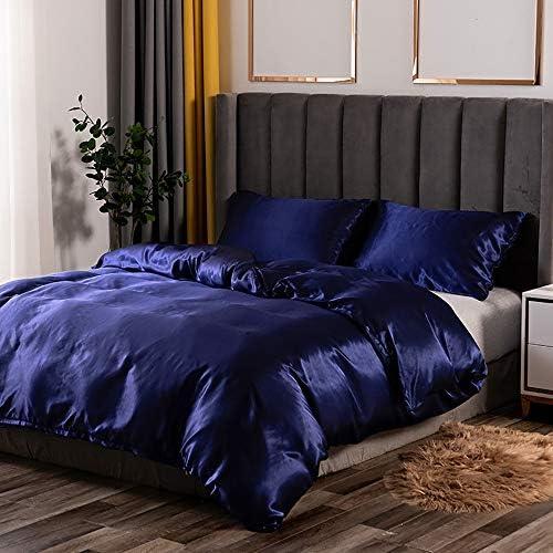 Royal bed sets _image1