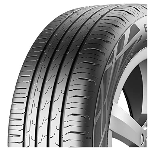 Continental EcoContact 6  - 185/60R14 82H - Sommerreifen