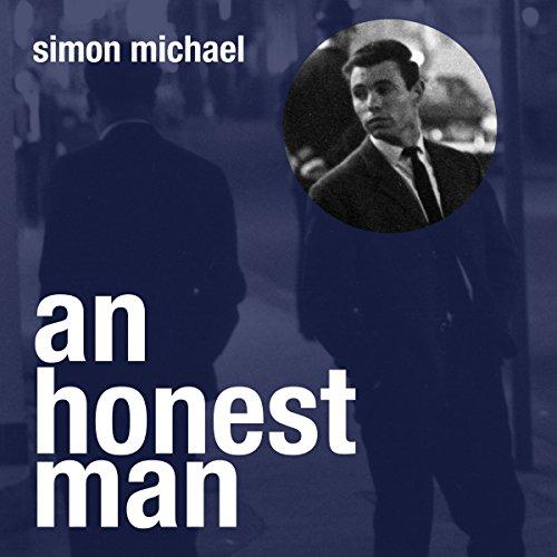 An Honest Man cover art