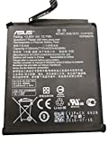 ASUS Batterie Pile Rechange Remplacement Original Accumulateur c11p1610pour ZenFone 4Max zb550tl Pegasus 4à x00kd Nouvelle...