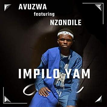Impilo Yam (feat. Nzondile)