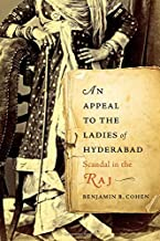 Best book centers in hyderabad Reviews