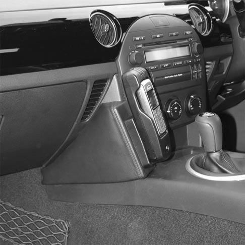 1995 1994 1996 1997 Nissan Altima Brown Driver /& Passenger GGBAILEY D2862A-F1A-CH-BR Custom Fit Automotive Carpet Floor Mats for 1993