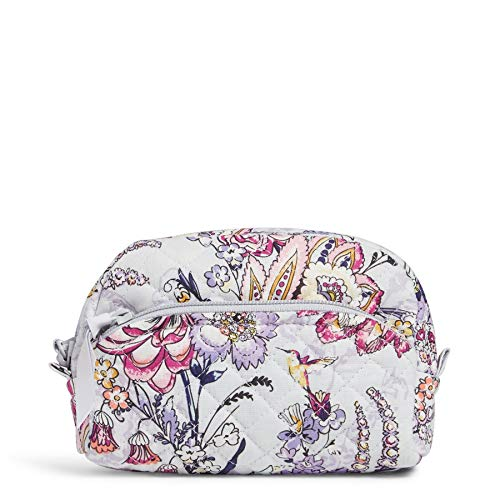 Mini Cosmetic Organizer Bag