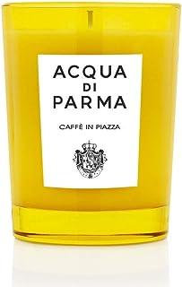 Acqua di Parma CAFFE IN PIAZZA CANDLE 200 GR.