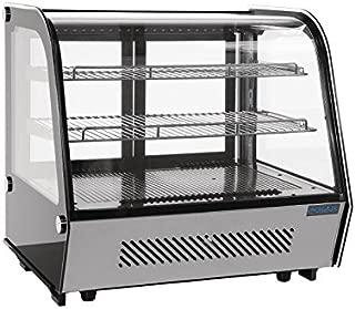 Amazon.es: Más de 500 EUR - Neveras / Equipo de refrigeración ...