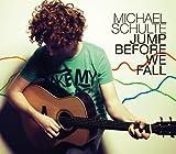 Jump Before We Fall (2-Track)