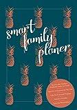 smart family planer (August 2017 - July 2018)