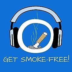 Get Smoke-Free! Endlich rauchfrei mit Hypnose