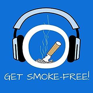 Get Smoke-Free! Endlich rauchfrei mit Hypnose     Nichtraucher werden - effektive Raucherentwöhnung!              Autor:                                                                                                                                 Kim Fleckenstein                               Sprecher:                                                                                                                                 Kim Fleckenstein                      Spieldauer: 29 Min.     138 Bewertungen     Gesamt 4,2
