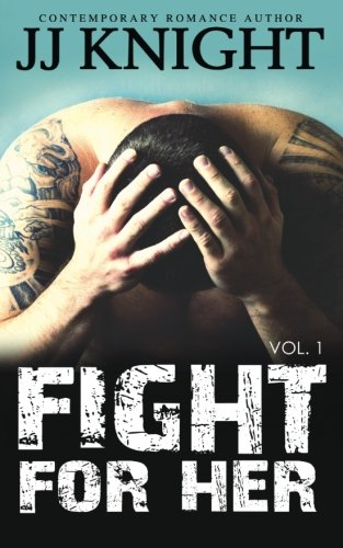 Download Fight for Her 1502769875