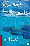 Azul (Novela)