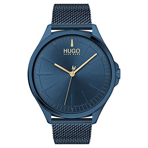 La Mejor Lista de Hugo Boss Azul comprados en linea. 15