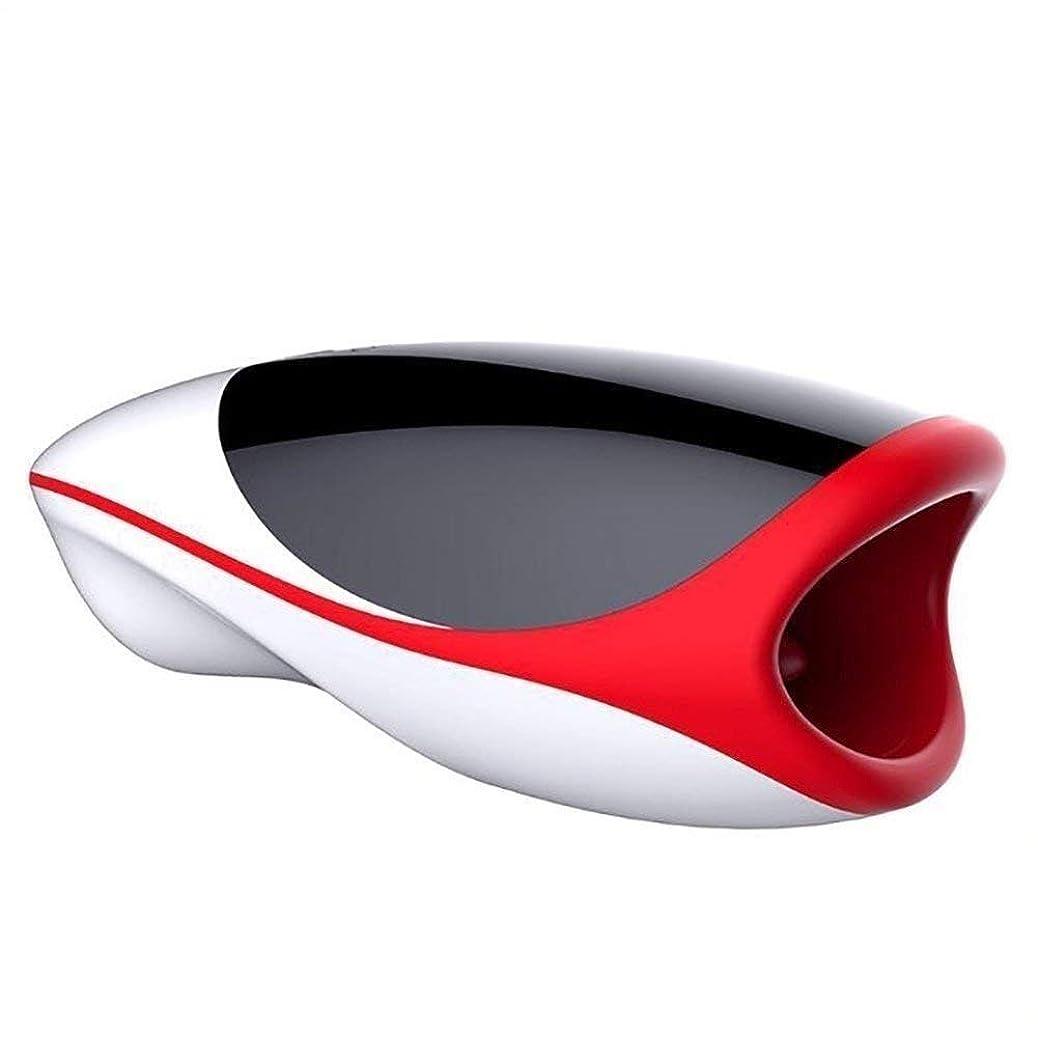 対処膨らませる干渉するZHMEQ - 6おもちゃ男性のリアルカップ電気振動カップオーラルカップインテリジェント加熱充電式おもちゃ楽しいおもちゃ用大人パーティー Best gift