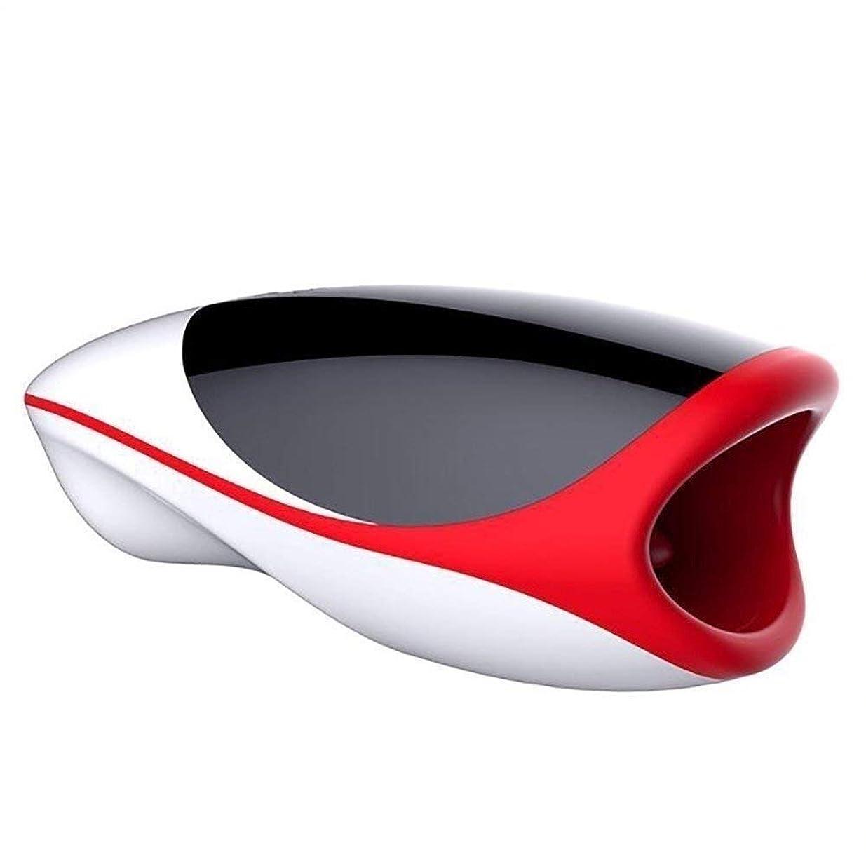暖かさ繕うシンカンZHMEQ - 6おもちゃ男性のリアルカップ電気振動カップオーラルカップインテリジェント加熱充電式おもちゃ楽しいおもちゃ用大人パーティー Best gift