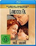 Lorenzos Öl [Blu-ray]