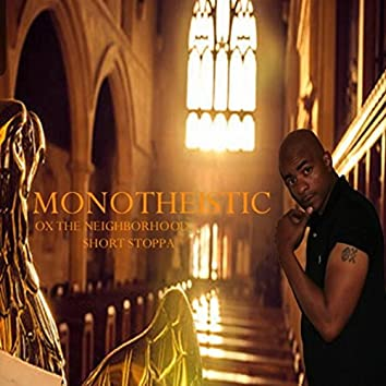 Monotheistic