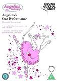 Angelina Ballerina - Star Performance - English National Ballet [Edizione: Regno Unito] [Edizione: Regno Unito]