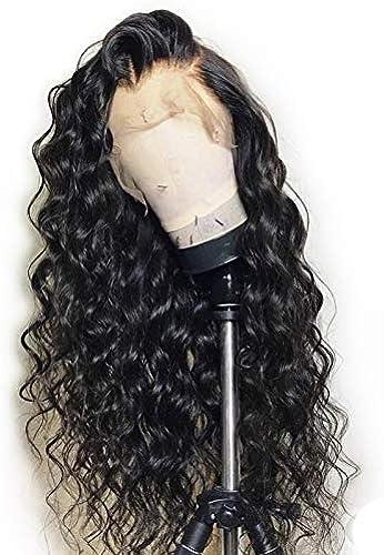 Nuevos productos de artículos novedosos. Peluca de bebé sin pelo brillante Brasil Deep Poremi Hair Hair Hair Pull Hair Plucking antes de tirar  El ultimo 2018