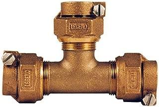 legend valve & fitting inc