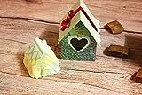 Craftiela with love handmade Handmade Beauty & Grooming Products