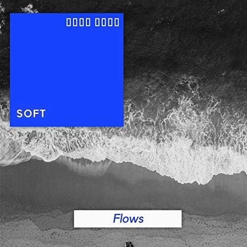 Deep Sleep Music Therapy & Ocean Waves For Sleep