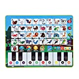 Russische Sprache Kinder Lernmaschine Smart Child Tablet Punkt Lesemaschine für Kinder Frühe Pädagogische Lernentwicklung