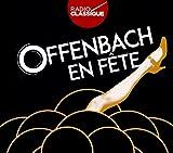 Offenbach en Fete