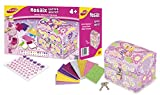Joustra - 42131 - Mosaïques - Mosaix - Coffret Secret