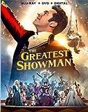 GREATEST SHOWMAN-GREATEST SHOWMAN