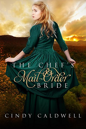 Free Romance Historical Books for Kindle